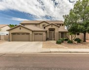 8021 W Foothill Drive, Peoria image