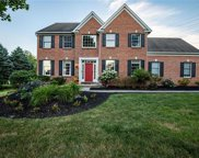 4271 Ascot, Lower Macungie Township image