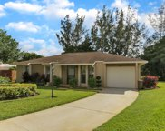 1273 Westover Road, West Palm Beach image