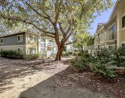 755 14th Ave 304, Santa Cruz image