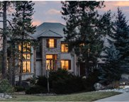 1356 Woodmont Way, Castle Pines image