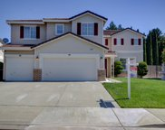 461 Gatehouse Drive, Vacaville image