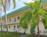 2001 Greenbriar Boulevard Unit 14, Clearwater image