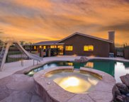 12686 N Coyote Crossing, Oro Valley image
