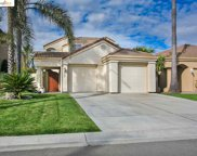 1898 Cherry Hills Dr, Discovery Bay image