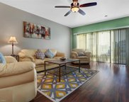 7822 Great Heron Way Unit 104, Naples image
