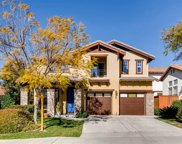 772 Valley View Dr., Chula Vista image