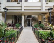 1344 North Dearborn Parkway Unit 15D, Chicago image
