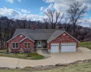 295 Larimore Valley  Drive, Chesterfield image
