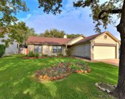 1305 Deep Brook Path, Cedar Park image