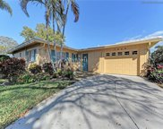 7404 11th Avenue W Unit 317, Bradenton image