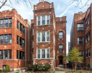 5643 North Glenwood Avenue, Chicago image