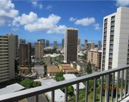927 Prospect Street Unit 605, Honolulu image