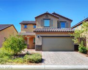 5821 COUNTRY LAKE Lane, North Las Vegas image