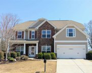 404 River Summit Drive, Simpsonville image