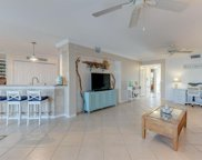 25746 Lake Amelia Way Unit 103, Bonita Springs image