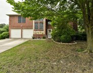 1006 York Court, Forney image