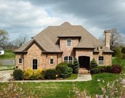 2588 Stone Manor Way, Clarksville image