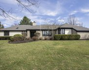 314 Chertsey Court, Westerville image