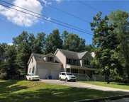 4 Horse Trail Lane, Washingtonville image
