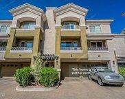 4455 E Paradise Village Parkway Unit #1127, Phoenix image