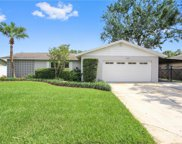 3332 Balsam Drive, Winter Park image