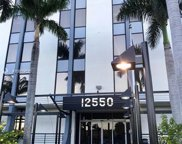12550 Biscayne Blvd, North Miami image