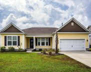 1312 E Island Dr., North Myrtle Beach image