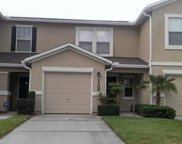 1500 CALMING WATER DR Unit 1105, Fleming Island image
