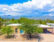 9565 E Calle Cascada, Tucson image