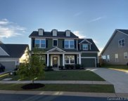 9015  Cantrell Way, Huntersville image