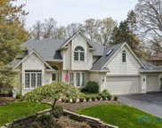 9114 Rolling Hill, Holland image