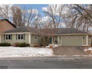 2321 Erin Court, New Brighton image