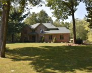 6532 Twin Lakes Dr, Martinsville image