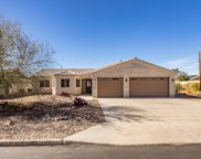 4141 Highlander Ave, Lake Havasu City image