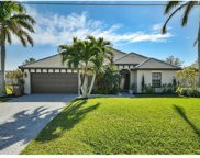 3310 NW 5th ST, Cape Coral image