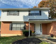 1590 Cherry, Lower Macungie Township image