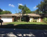 1634 Monterey Drive, Clearwater image