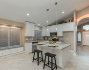 11662 W Pine Mountain Court, Surprise image