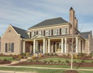 6216 Wild Heron Way, College Grove image