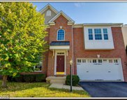 108 CARRIAGE HILL DRIVE, Fredericksburg image