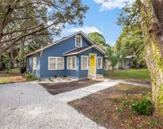 2651 44th Street S, Gulfport image