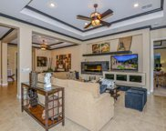 12970 W Fossil Drive, Peoria image