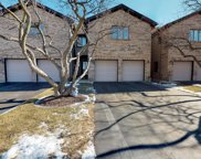 1695 Pebble Beach Drive, Hoffman Estates image