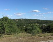 13 AND 14 Summit Pass, Boerne image