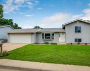 3097 West 134th Way, Broomfield image