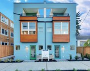 8507 A 18th Ave NW, Seattle image