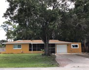 19125 Coconut Rd, Fort Myers image