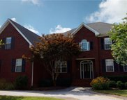844 Greenfield Lane, South Chesapeake image