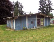 914 Marvin Rd SE, Olympia image